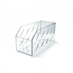 Caixa de Congelados avulso para Supermercado