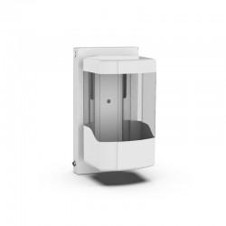 Dispensador de Álcool-gel Automático para PAREDE
