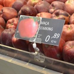 Mola para Etiquetas de Preço