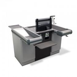 Checkout Express Compact H2 (reciclar)