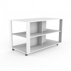 Mesa para Centro de Loja