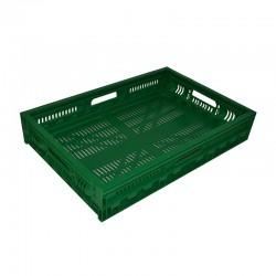 Caixa de fruta rebatível - 22L