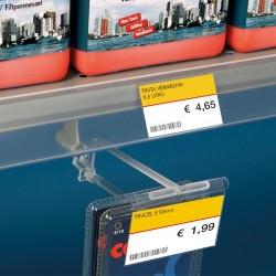 Gancho magnético para Cross-selling