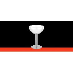 Expositores - Compra impulso