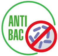 antibacteria.jpg